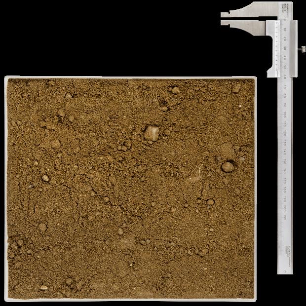 Granulats alluvionnaire roul s b ton et ornement archives - Melange a beton ...