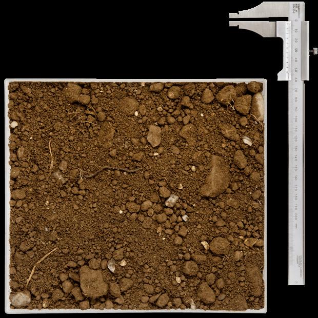 vente granulats annecy ceccon b ton carri res sables graviers pierres pour vos chantiers. Black Bedroom Furniture Sets. Home Design Ideas